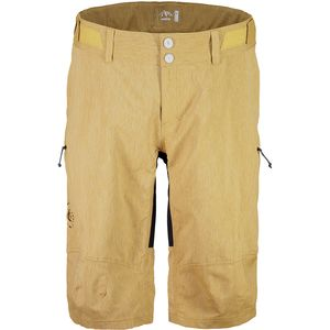 Maloja JoelM. Short - Men's
