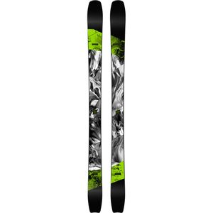 Moment Meridian Tour Ski - Men's