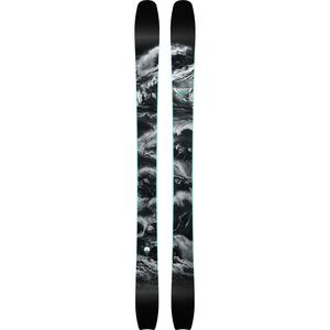 Moment Wildcat Tour Ski - Men's