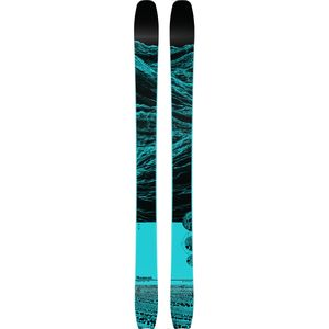 Moment Wildcat Tour Ski
