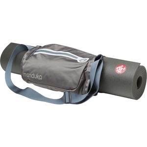 Manduka GO Play 3.0 Yoga Mat Holder