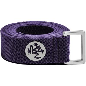 Manduka UnfoLD Yoga Strap - 6ft