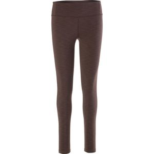 Manduka Essential Leggings - Women's