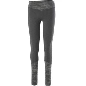 Manduka Root Plus Rise Leggings - Women's