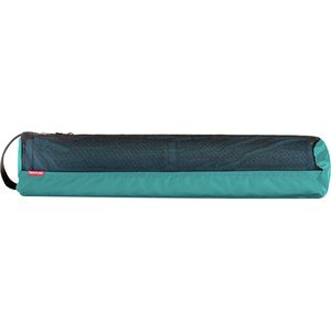 Manduka Breathe Easy Welcome Bag