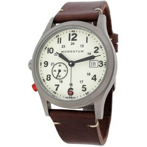 Momentum Pathfinder III Watch - Men's