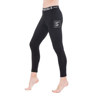 Mons Royale Christy Legging - Women's