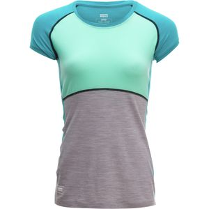 Mons Royale Bella Tech Tee - Women's