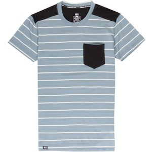Mons Royale PK Pocket Shirt  - Men's