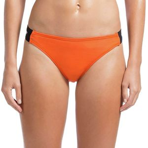 Mons Royale Saskia Bikini Brief Underwear