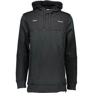 Mons Royale Transition Hoodie - Men's