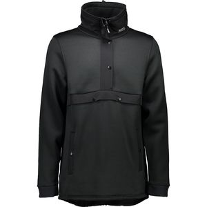 Mons Royale Transition Pullover - Men's