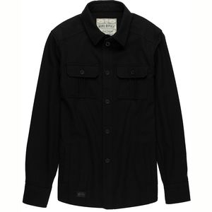 Mons Royale Mountain Shirt - Men's