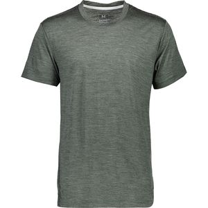Mons Royale Huxley T-Shirt - Men's