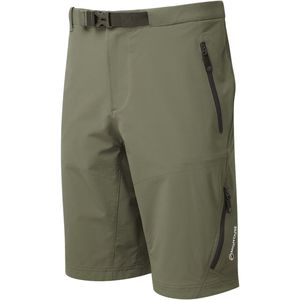 Montane Terra Alpine Short - Men's