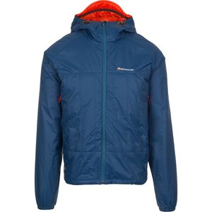 Montane Prism Insulated Jacket - Men's