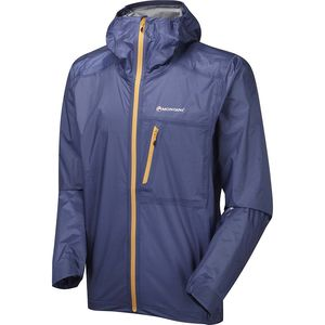 Montane Minimus 777 Jacket - Men's