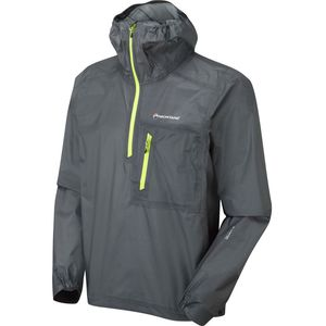 Montane Minimus 777 Pull-On Jacket - Men's