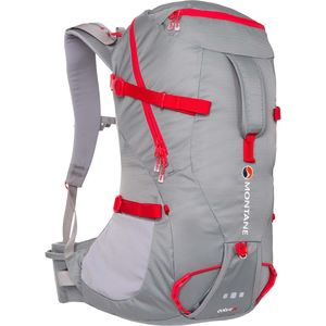 Montane Cobra 25L Backpack