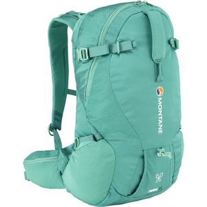 Montane Habu 22L Backpack - Women's