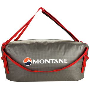 Montane Transition H2O 60-100L Duffel