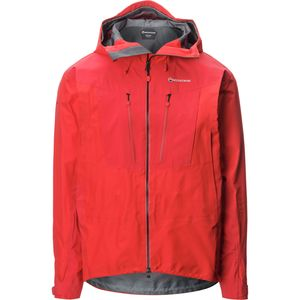 Montane Endurance Pro Jacket - Men's