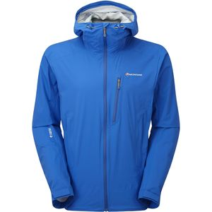 Montane Minimus Stretch Jacket - Men's