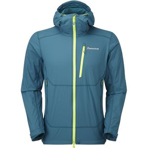 Montane Alpine Equaliser Jacket - Men's