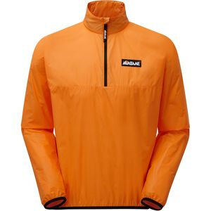 Montane Featherlite Smock Limited Edition Windbreaker - Men's