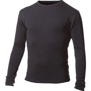 Minus 33 Chocorua Midweight Crew Top - Men's