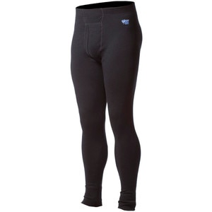 Minus 33 Katmai Expedition Bottom - Men's