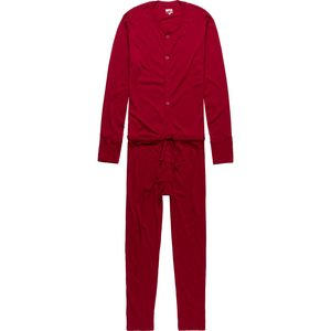 Minus 33 Union Suit - Men's