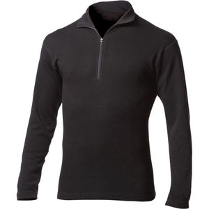 Minus 33 Allagash Zip-Neck Top - Men's