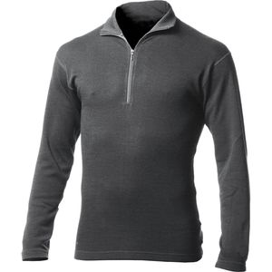 Minus 33 Isolation 1/4-Zip Top - Men's