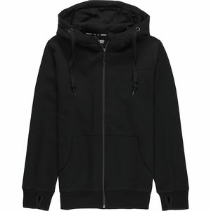 Minus 33 Kodiak Expedition Full-Zip Hoodie - Men's