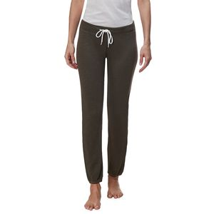 Monrow Super Soft Vintage Sweat Pant - Women's