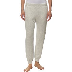 Monrow Supersoft Jogger Pant - Women's