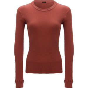 Monrow Long-Sleeve Thermal - Women's