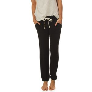Monrow Supersoft High-Waisted Sweatpant - Women's