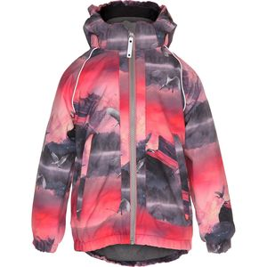 Molo Cathy Jacket - Toddler Girls'