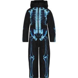5dea1162d Toddler Boys' Snowsuits | Steep & Cheap