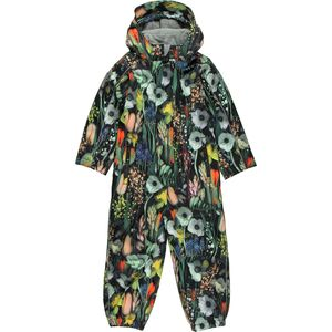 Molo Polar Snowsuit - Toddler Girls'