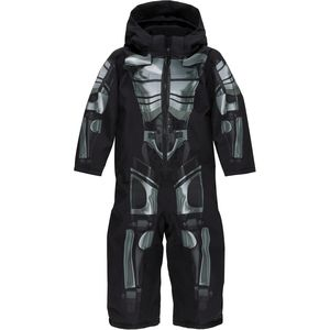 Molo Pax Snowsuit - Toddler Boys'