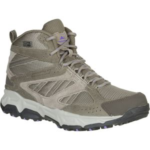 Montrail Sierravada Mid OutDry Hiking Boot - Women's