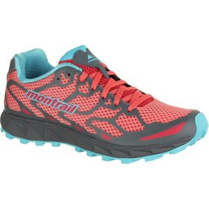Montrail Rogue F.K.T Running Shoe - Women's