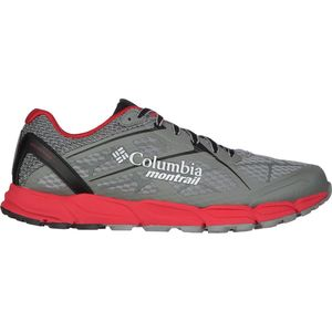 Montrail Caldorado II Trail Running Shoe - Men's