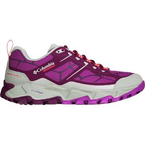 Montrail Trans Alps II Running Shoe - Women's