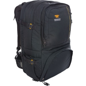 Mountainsmith Borealis Camera Backpack - 1500cu in
