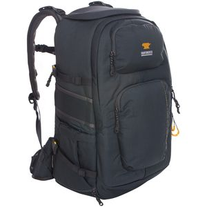 Mountainsmith Parallax 31L Camera Backpack