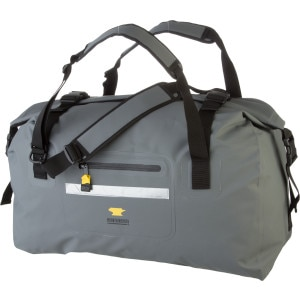 Mountainsmith Mountain Dry Duffel - Roll-Top Dry Bag